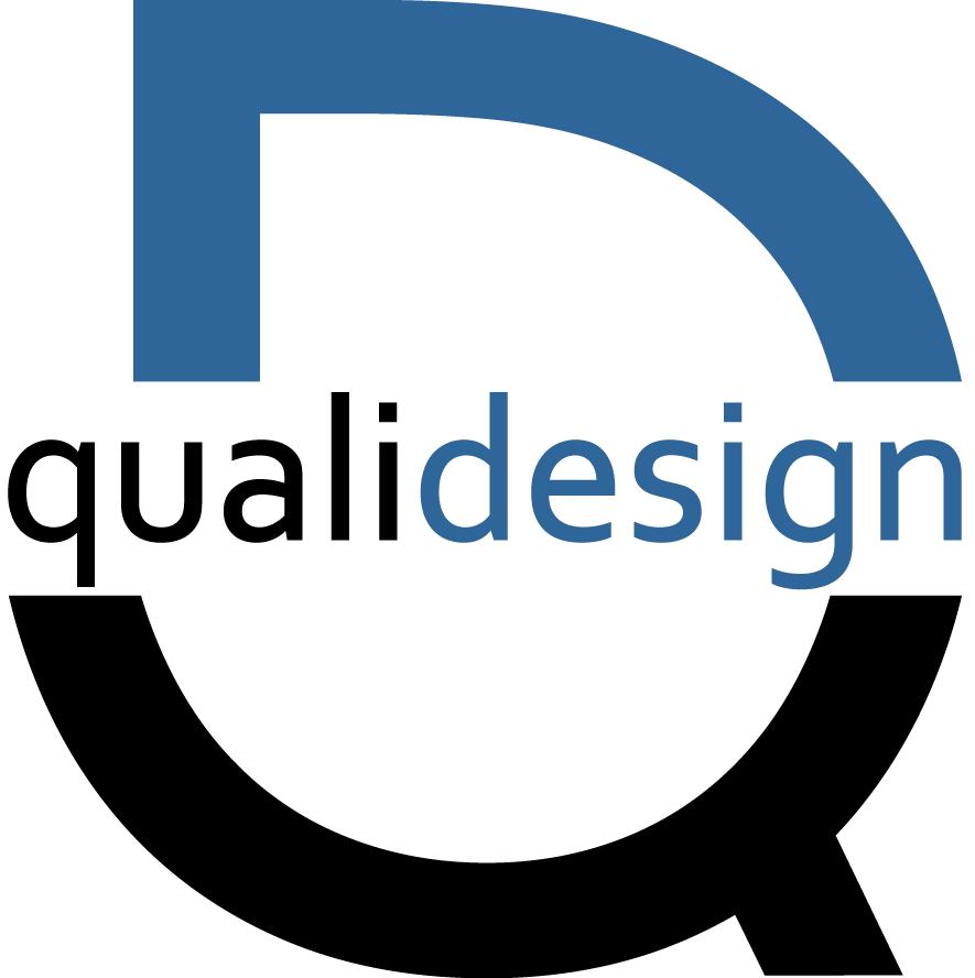 qualidesign logo